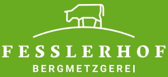 Fesslerhof Metzgerei